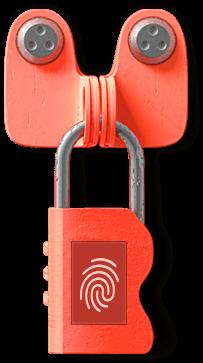 Sakthi Safety Lockers - Sakthi Financial Services