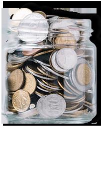 Deposits - Sakthi Financial Services