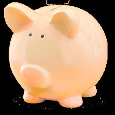 Mutual Funds - Sakthi Financial Services